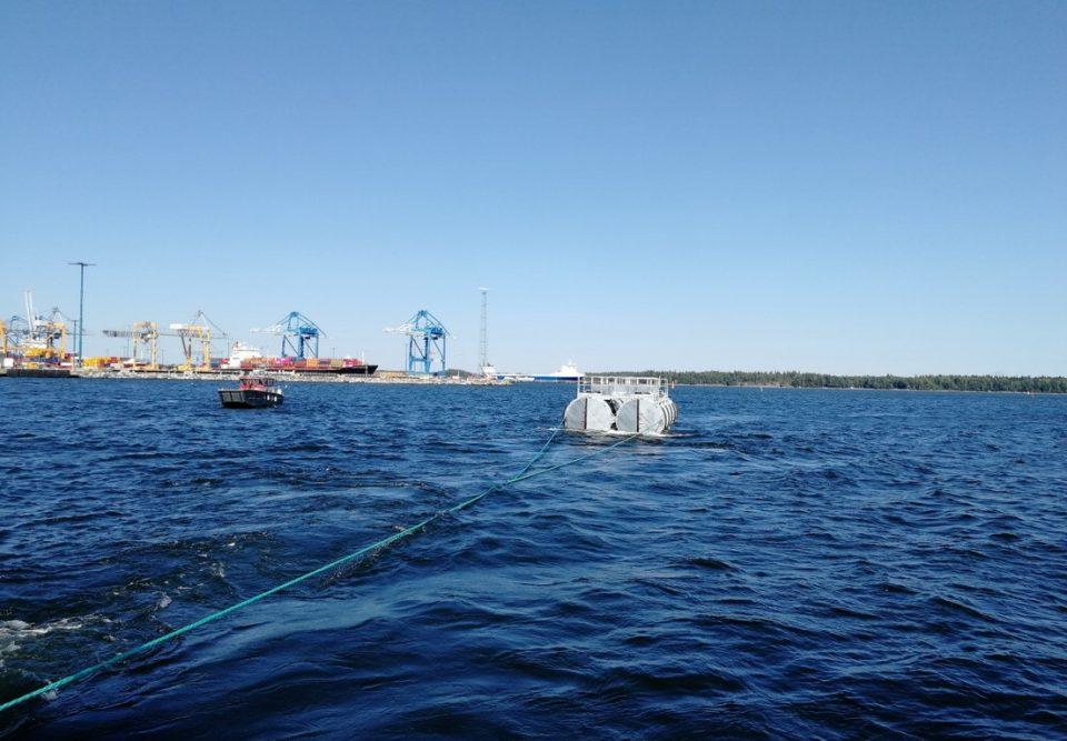 Öljyntorjuntatankit - laivaluokka - KK-Wares (10)