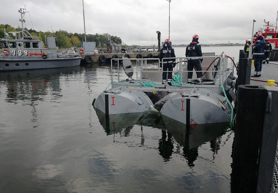 Öljyntorjuntatankit - laivaluokka - KK-Wares (12)