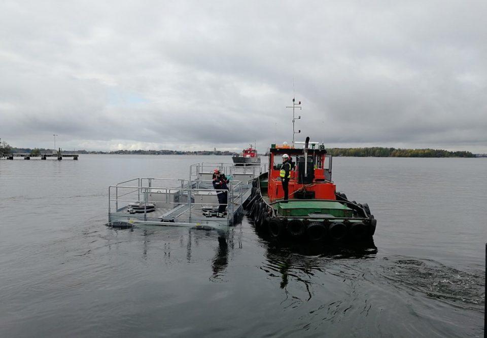 Öljyntorjuntatankit - laivaluokka - KK-Wares (14)