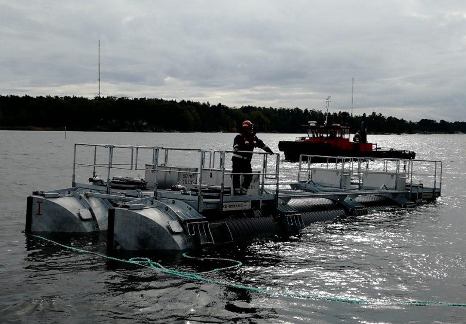 Öljyntorjuntatankit - laivaluokka - KK-Wares (17)