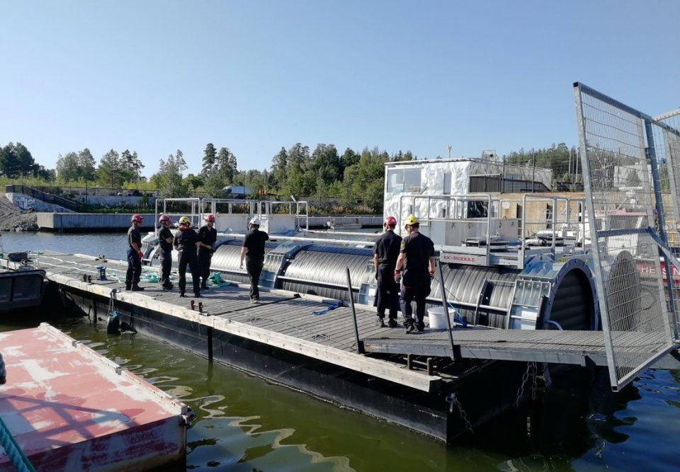 Öljyntorjuntatankit - laivaluokka - KK-Wares (7)