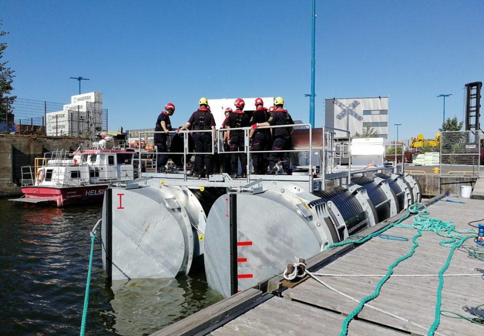 Öljyntorjuntatankit - laivaluokka - KK-Wares (9)