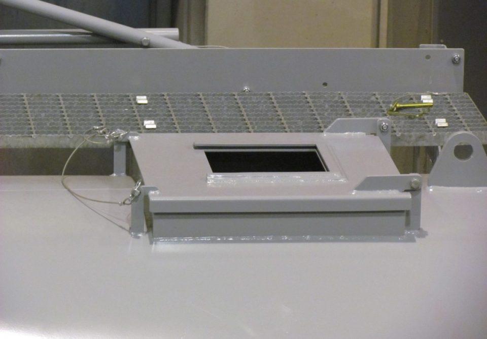 Säiliösimulaattori - KK-Wares (6)