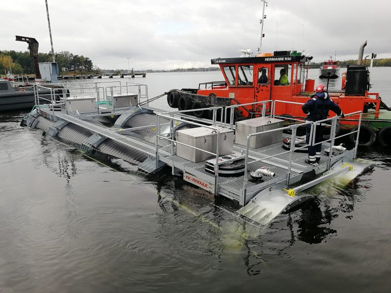 Helsinki Rescue Departments